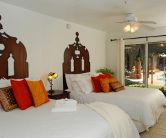 wcs_rooms_resort