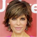 We Care is my secret solution ~ Lisa Rinna