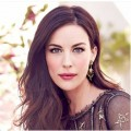 My absolute favorite place ~ Liv Tyler