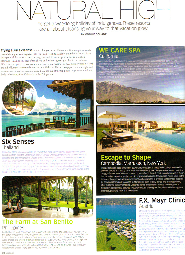 wcs_Ultratravel_spring2013