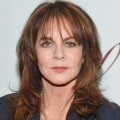 Refreshed and rejuvenated ~ Stockard Channing