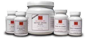 WeCare365_digestive-solutions-med_notitle