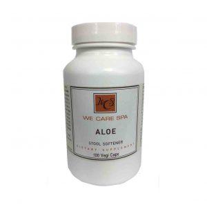 aloe3