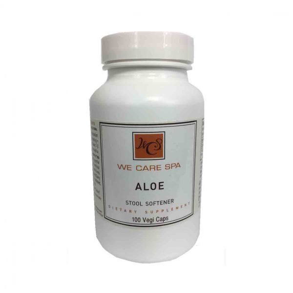 WE CARE 365 ALOE 6-Month Autoreorder