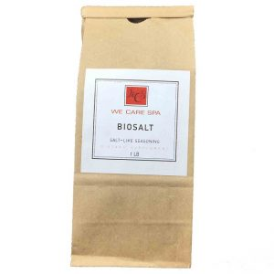 biosalt1