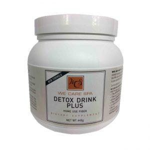 detox drink1