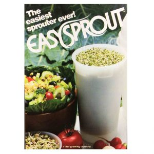 easy sprout1