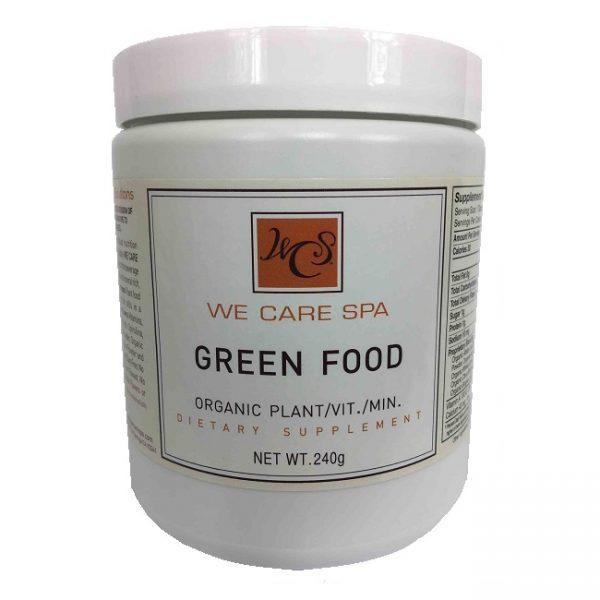 green food2