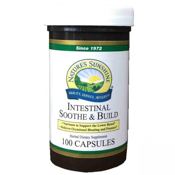 intestinal soothe2