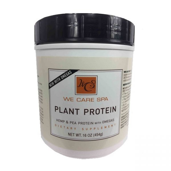 plant protein1