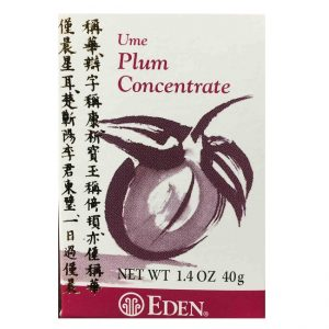 plum concentrate1