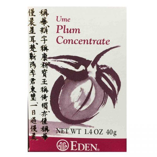 plum concentrate1