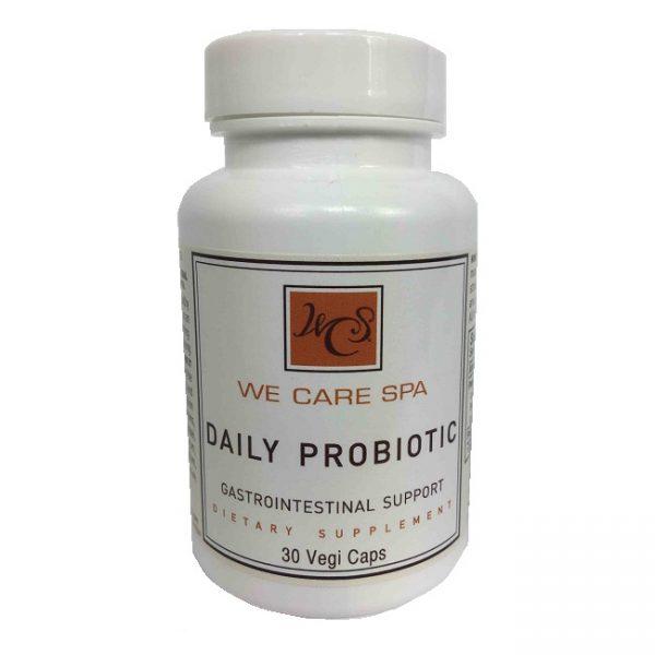 probiotic1