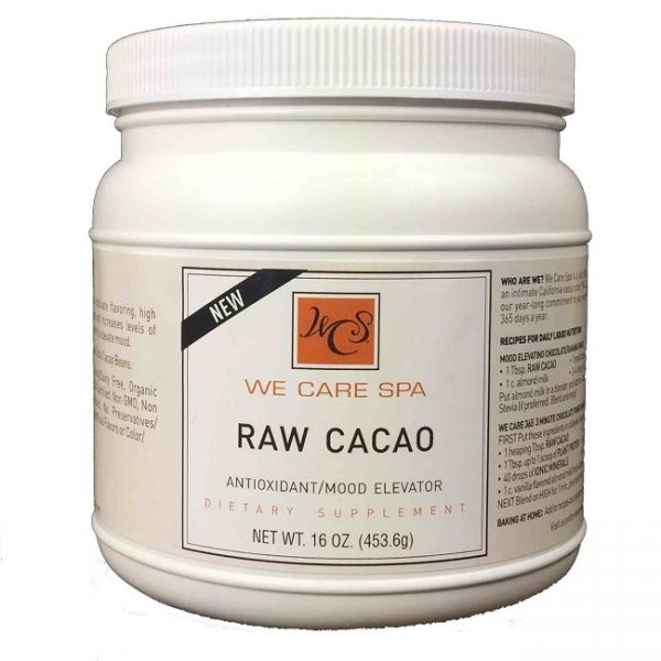 raw cacao1