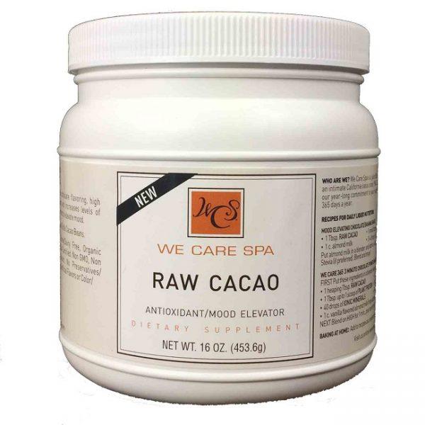 raw cacao1