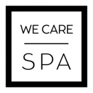 we care spa